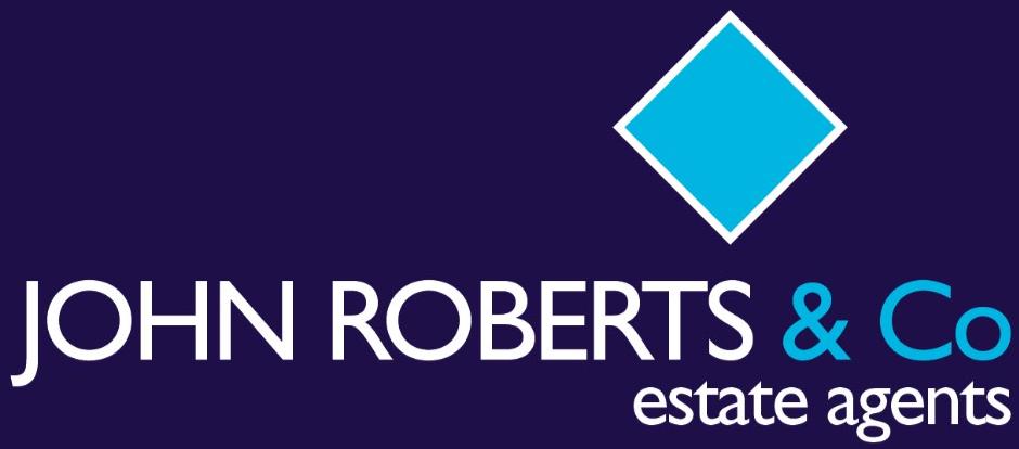 John Roberts & Co